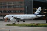 SAI_A320-211_EK32001
