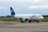 SEU_A320-214_FGRSD