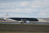starflyer_A320-214_JA01MC