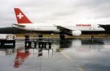 SWR_A320-214_HBIJJ