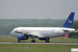 SYR_A320-232_YKAKB