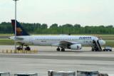 TAI_A320-233_EITAF