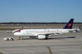 TAI_A320-233_N491TA
