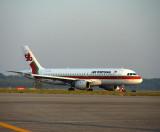 TAP_A320-211_CSTNA