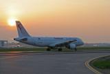 TAR_A320-211_TSIMF