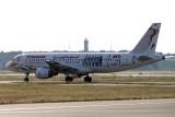 TAR_A320-211_TSIMG