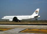 TAS_A320-212_SULBB