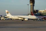 TAS_A320-214_SULBD