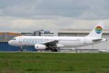 TAS_A320-232_SULBI