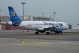TCW_A320-214_OOTCJ