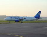 TCX_A320-214_GTCKE