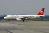 THY_A320-232_TCJPB