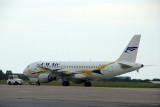 UKM_A320-214_URUFB