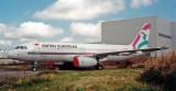 United_A320-231_FWWBJ