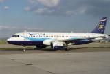 VLE_A320-212_FOHFU