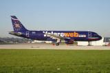 VLE_A320-214_FWQUT
