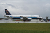 VLE_A320-214_IPEKE