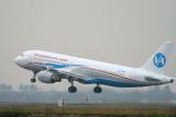 VLK_A320-212_6YJMA