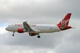 VUS_A320-214_FWWIO