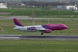 WIL_A320-232_FWWDE