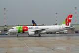 TAP_A320-214_CSTNN