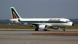 AZA_A320-214_IBIKU