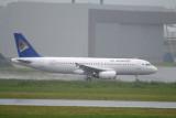 AST_A320-214_3141_P4VAS