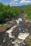 USA_ME rivière