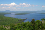 USA_ME_Rangeley lake