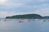 USA_ME_Bar Harbor