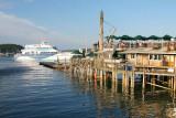 USA_ME_Bar Harbor quai