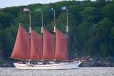 USA_ME_Bar Harbor Margaret Todd