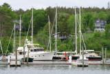 USA_ME Acadian park