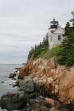USA_ME Bass Harbor le phare