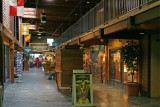Halifax_vieux-marché