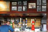 Halifax_Pub