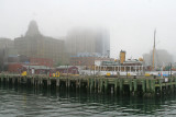 Halifax_Brouillard