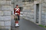 Halifax_Citadelle