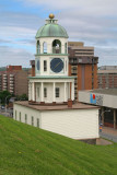 Halifax_Horloge