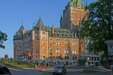 Quebec_Chateau-Frontenac.jpg