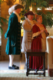 reception-Chateau-Frontena.jpg