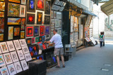 Quebec_rue-du-trésor.jpg