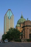 Montreal_10