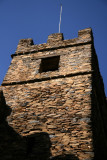 Fasilidas' Castle Complex