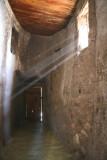 Inside Asheton Maryam
