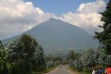 Rwanda: From Kigali to Volcanoes National Park