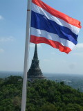 Thailand, Nov. 2002