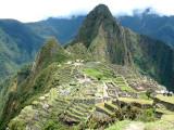 Peru, Nov. 2004