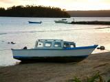 Hinakauea Beach
