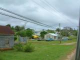Residences in Vava'u